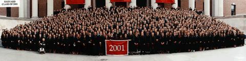 class-of-2001